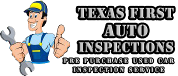 Tomball TX Inspection Sticker  Yellowpagescom