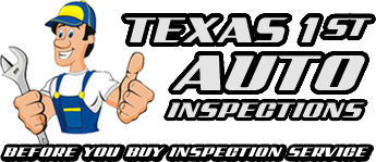 Pre-Purchased-Used-Car-Inspection-Houston